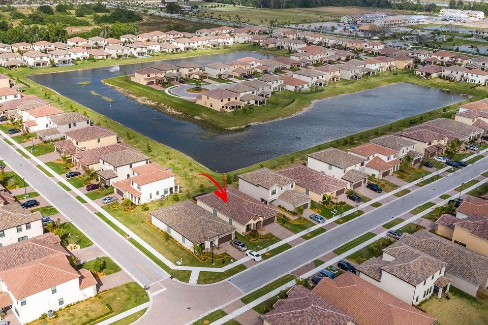 8909 Sea Chase Drive Lake Worth, FL 33467 photo 3