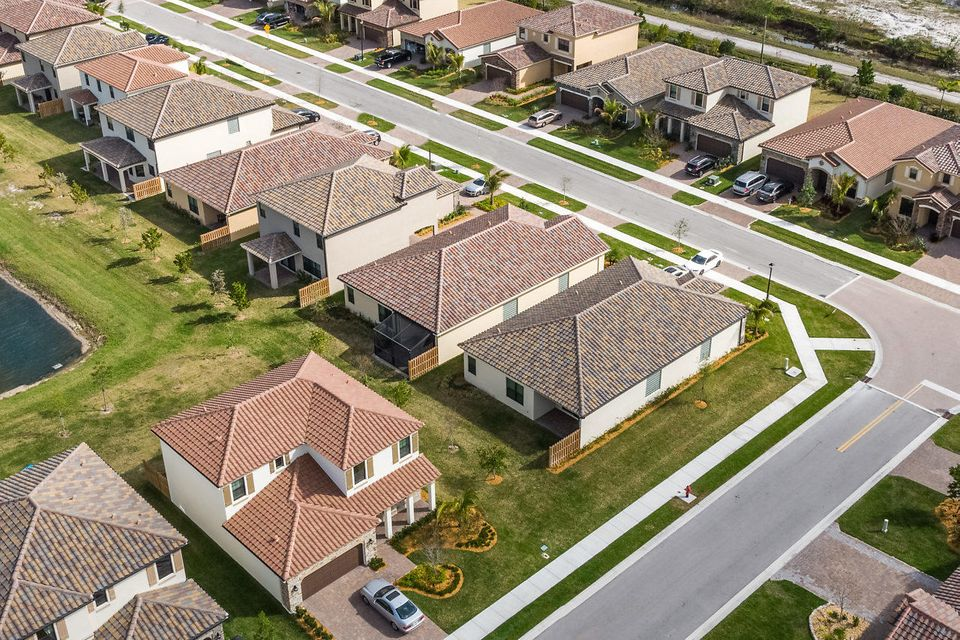 8909 Sea Chase Drive Lake Worth, FL 33467 photo 35