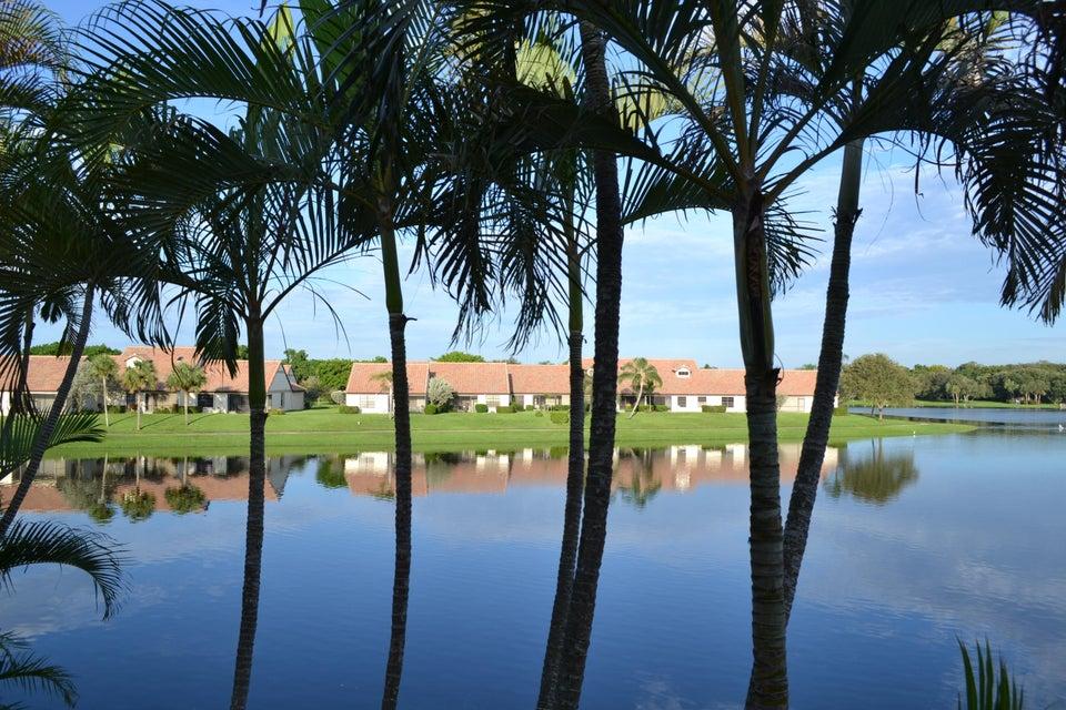 3325 Jaywood Terrace 1080  Boca Raton FL 33431