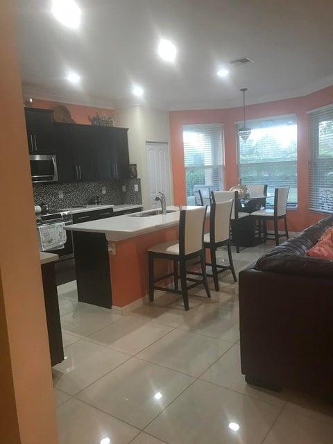 4981 Manchia Drive Lake Worth, FL 33463 photo 23