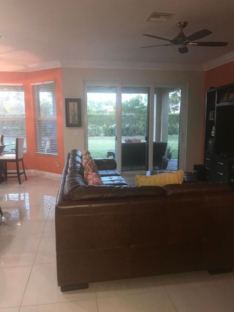 4981 Manchia Drive Lake Worth, FL 33463 photo 27