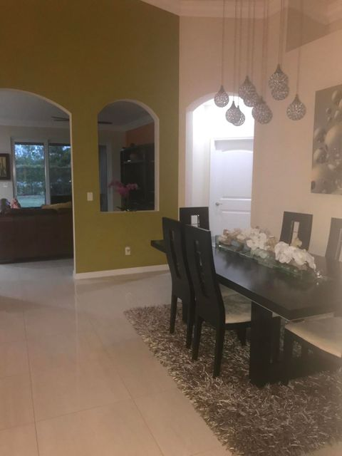 4981 Manchia Drive Lake Worth, FL 33463 photo 21