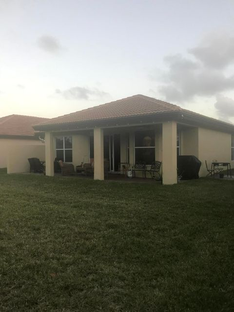 4981 Manchia Drive Lake Worth, FL 33463 photo 71