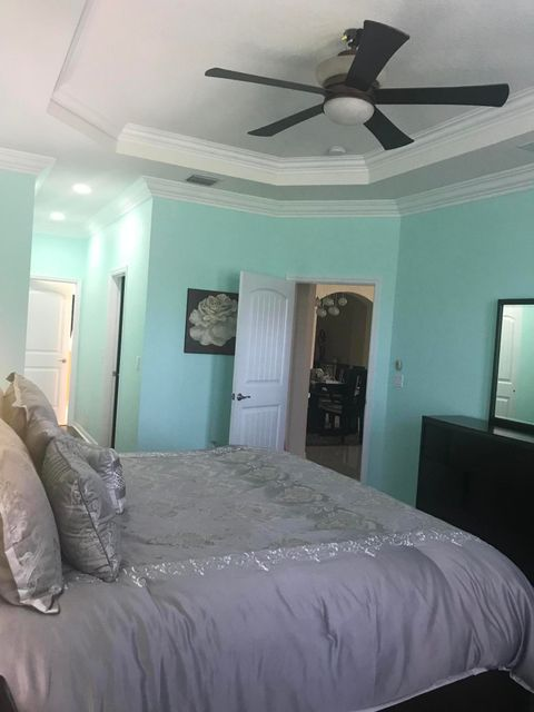 4981 Manchia Drive Lake Worth, FL 33463 photo 53