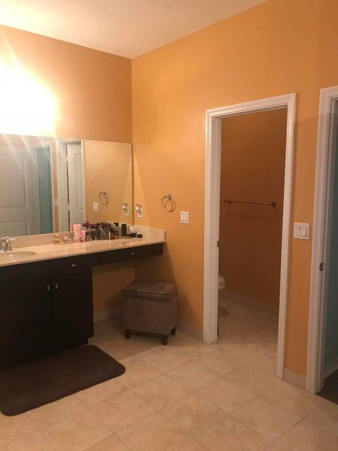 4981 Manchia Drive Lake Worth, FL 33463 photo 55