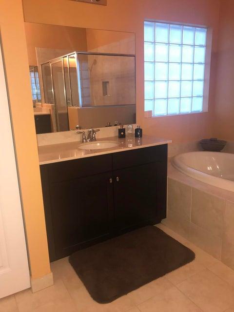 4981 Manchia Drive Lake Worth, FL 33463 photo 59