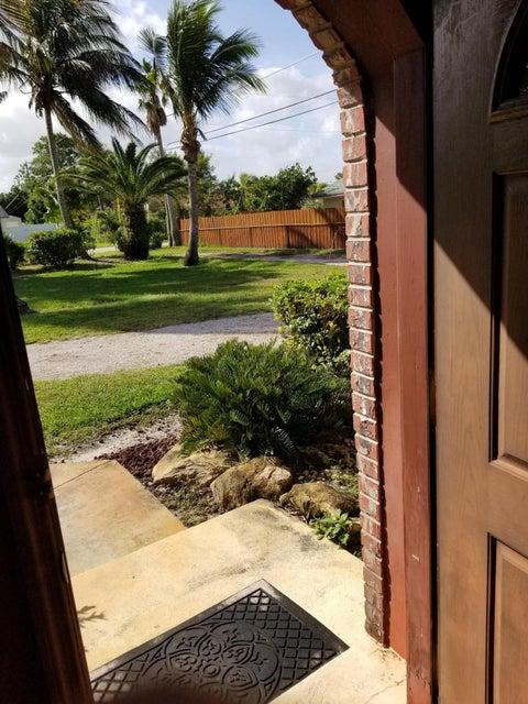 2889 Somerset Road Lake Worth, FL 33462 photo 37