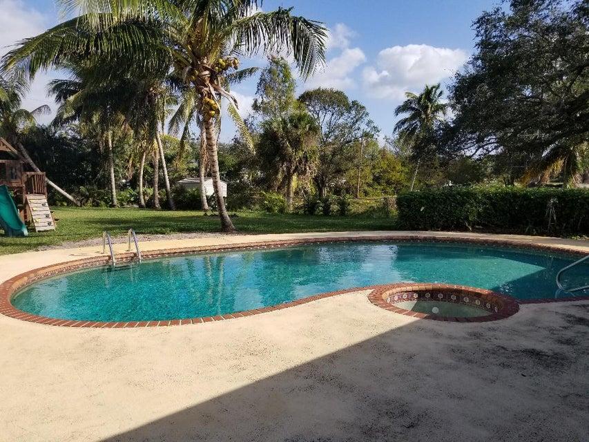 2889 Somerset Road Lake Worth, FL 33462 photo 27