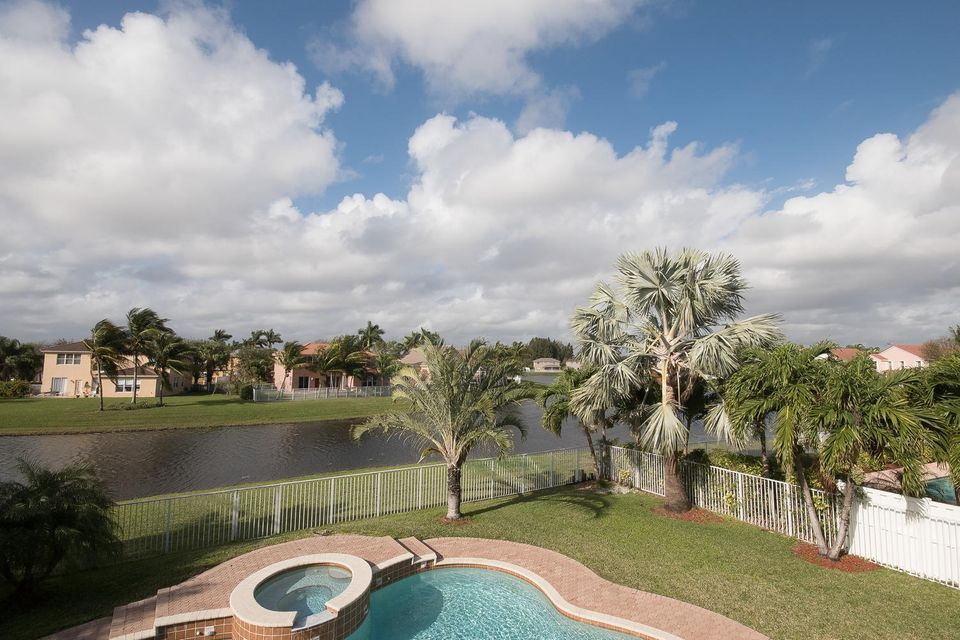 6163 Indian Forest Circle Lake Worth, FL 33463 photo 30