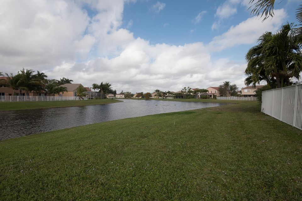 6163 Indian Forest Circle Lake Worth, FL 33463 photo 35