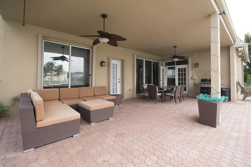 6163 Indian Forest Circle Lake Worth, FL 33463 photo 36