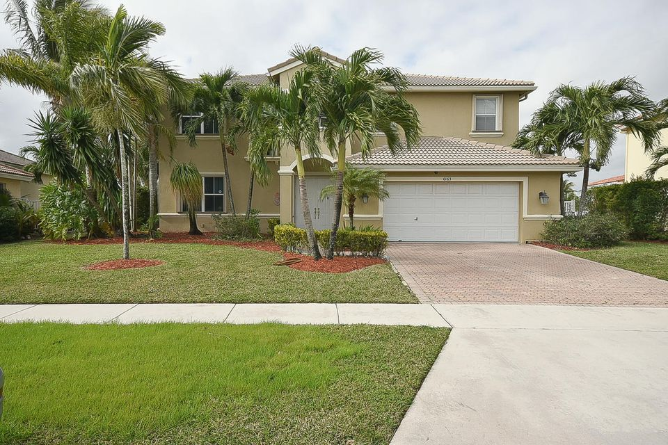 6163 Indian Forest Circle Lake Worth, FL 33463 photo 39