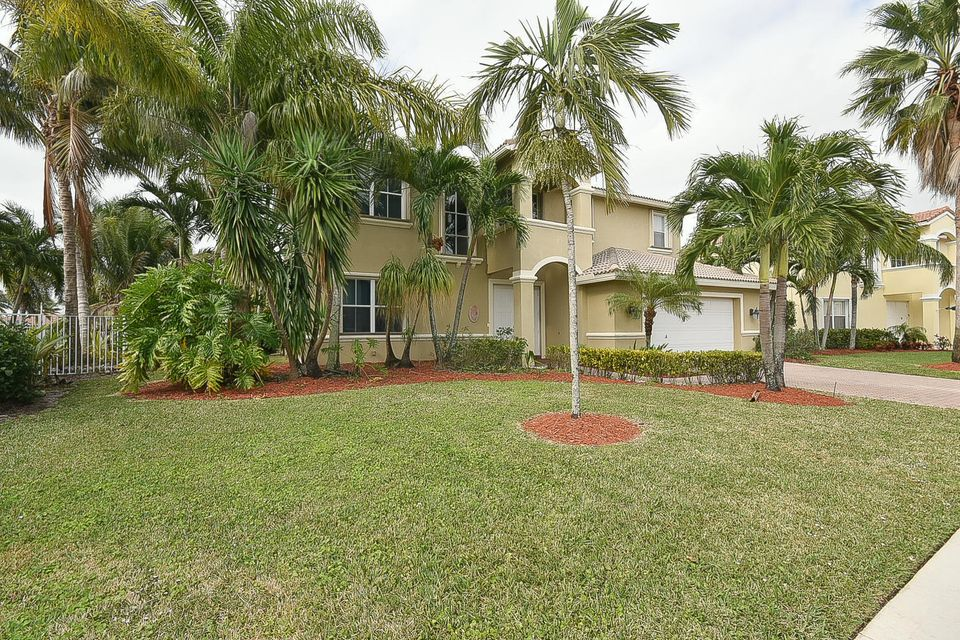 6163 Indian Forest Circle Lake Worth, FL 33463 photo 40
