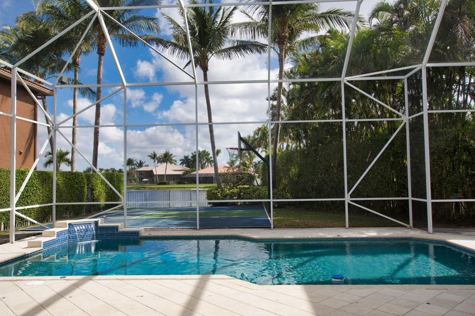 19212 Natures View Court Boca Raton, FL 33498 - photo 29
