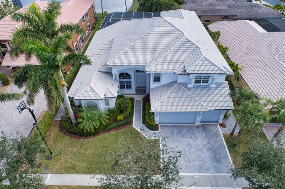 19212 Natures View Court Boca Raton, FL 33498 - photo 33