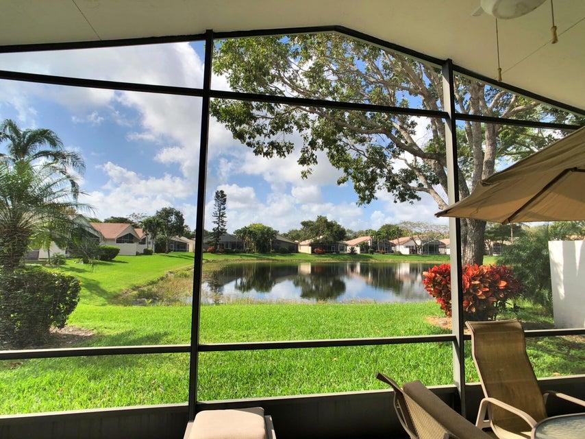 11323Vivero Avenue,Boynton Beach,Florida 33437,3 Bedrooms Bedrooms,2 BathroomsBathrooms,Single family detached,Valencia Lakes,Vivero,RX-10405397,for Sale