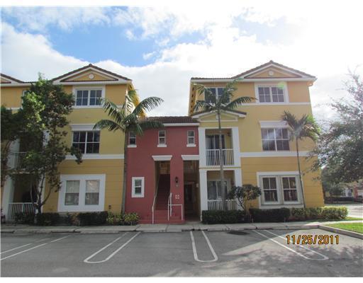 2003 Shoma Drive  Royal Palm Beach, FL 33414