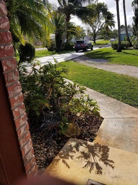 2889 Somerset Road Lake Worth, FL 33462 photo 36