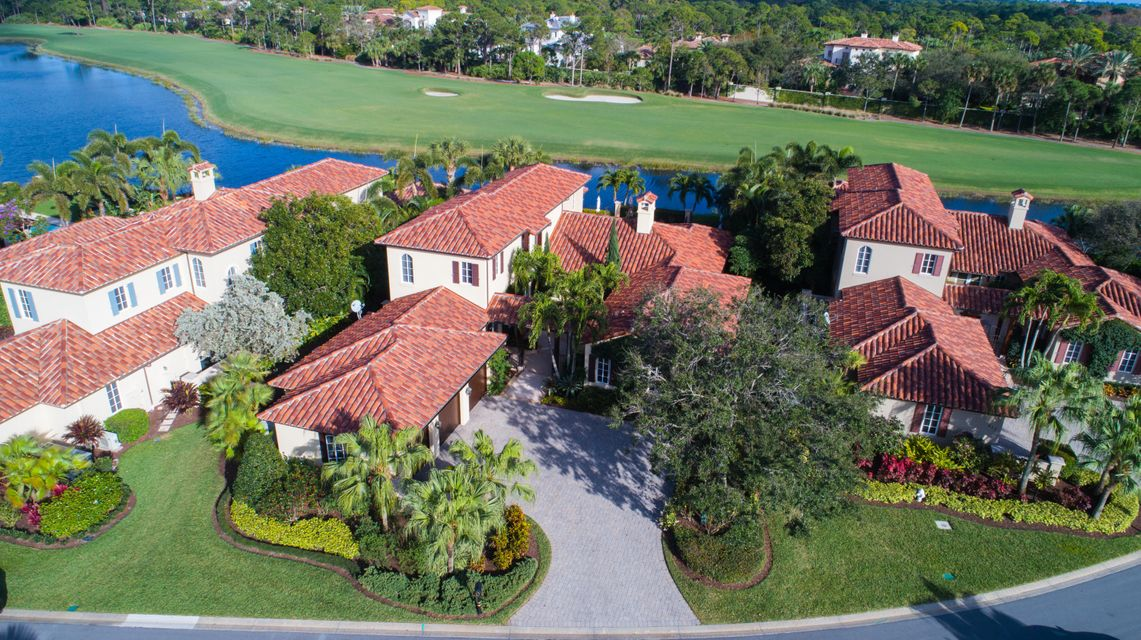 419 Red Hawk Drive Jupiter,Florida 33477,4 Bedrooms Bedrooms,5.1 BathroomsBathrooms,A,Red Hawk,RX-10406159