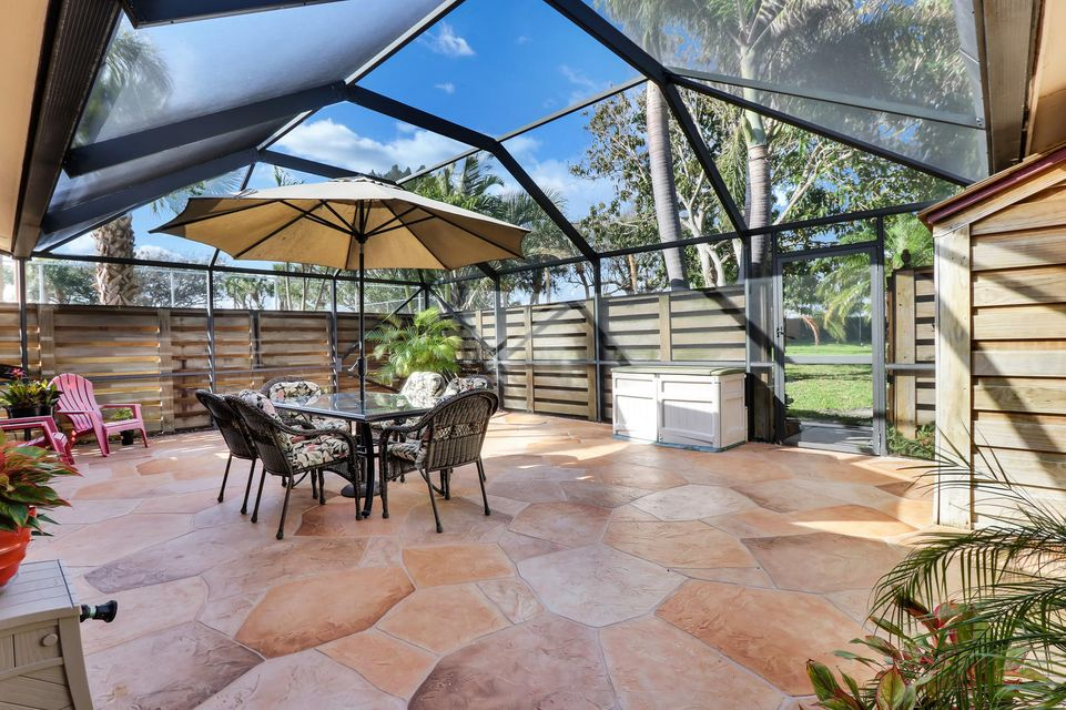 1801 S Us Highway 1 5c , Jupiter FL 33477 is listed for sale as MLS Listing RX-10407028 17 photos