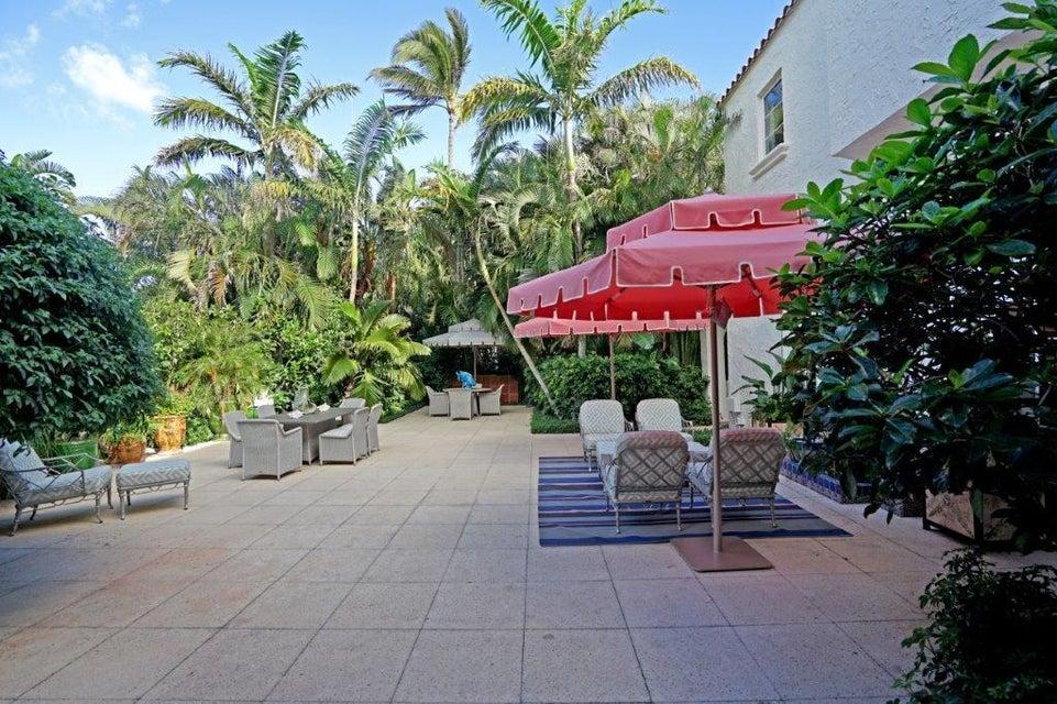 Photo of  West Palm Beach, FL 33405 MLS RX-10405431