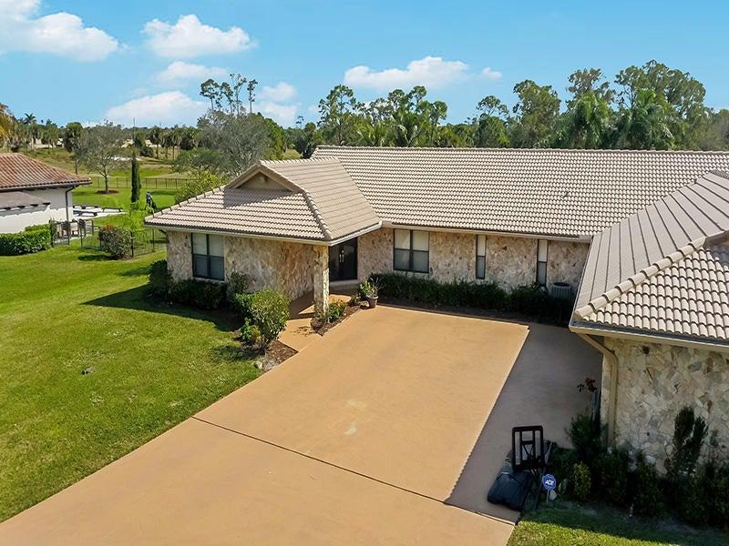 9146 Perth Road Lake Worth, FL 33467 photo 47