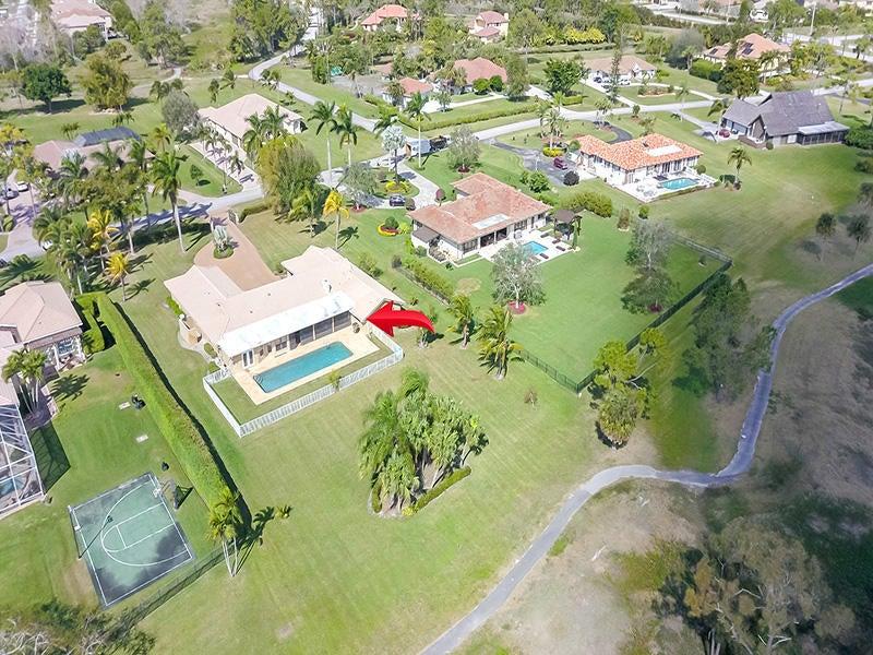 9146 Perth Road Lake Worth, FL 33467 photo 42
