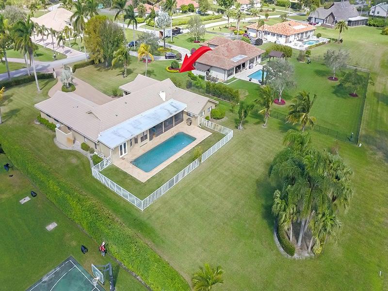 9146 Perth Road Lake Worth, FL 33467 photo 43