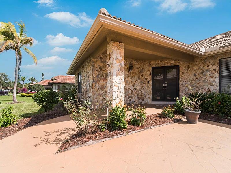 9146 Perth Road Lake Worth, FL 33467 photo 44