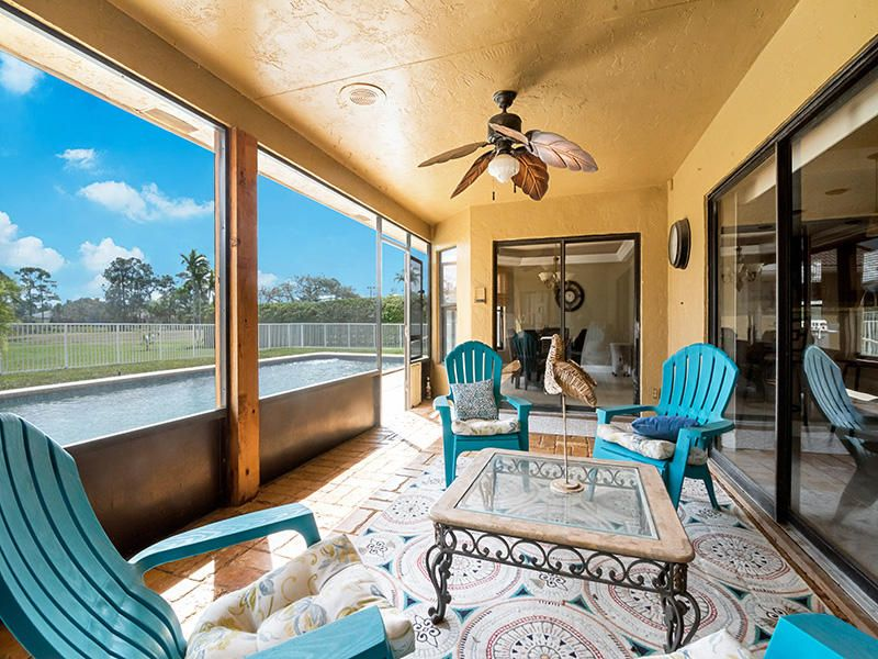 9146 Perth Road Lake Worth, FL 33467 photo 24