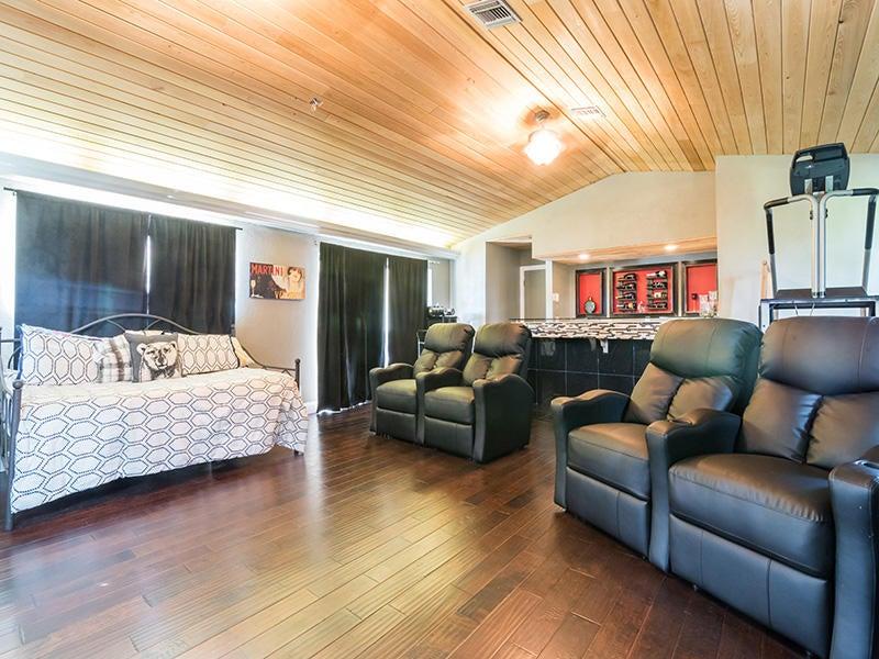 9146 Perth Road Lake Worth, FL 33467 photo 31