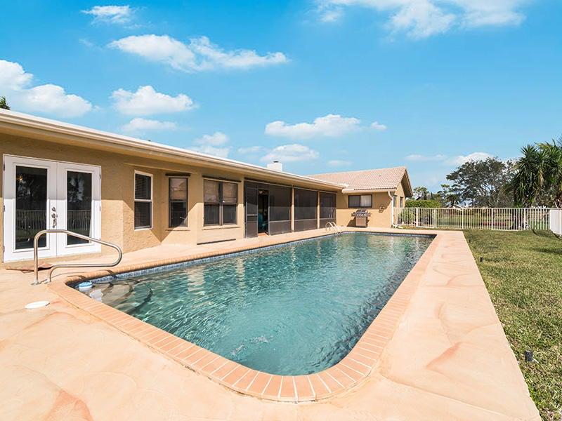 9146 Perth Road Lake Worth, FL 33467 photo 38