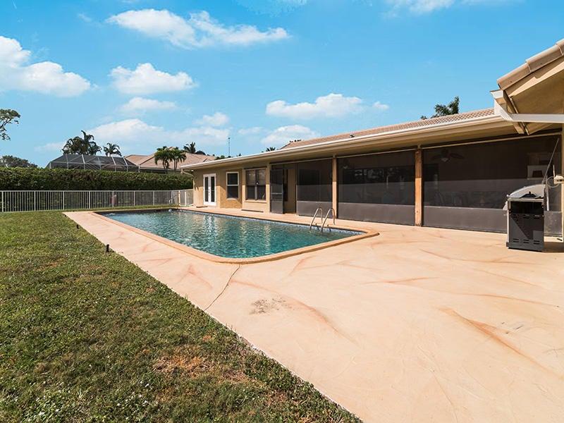 9146 Perth Road Lake Worth, FL 33467 photo 40