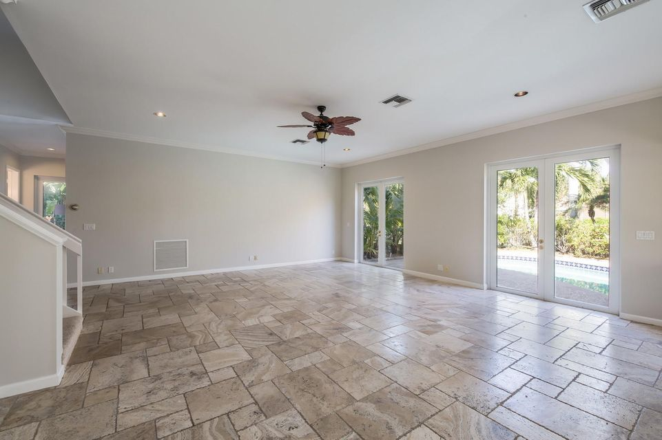 1464 Harbour Point Drive West Palm Beach, FL 33410 photo 8