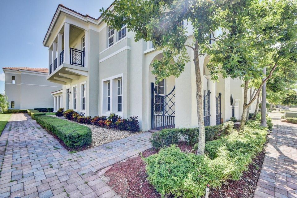 8336 NW 9th Avenue  is listed as MLS Listing RX-10418877