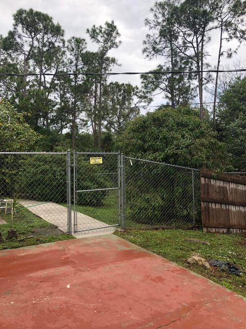 17085 N 31st Road Loxahatchee, FL 33470 small photo 18