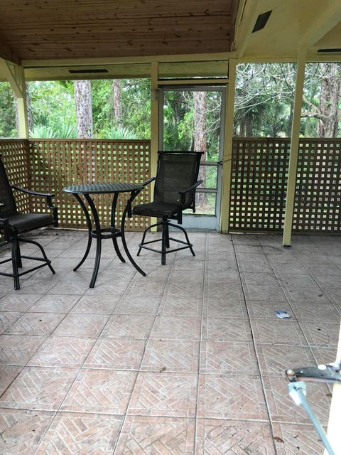 17085 N 31st Road Loxahatchee, FL 33470 small photo 17