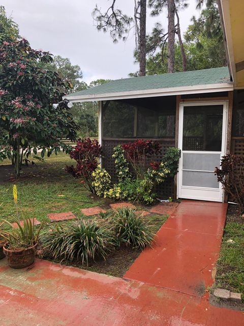 17085 N 31st Road Loxahatchee, FL 33470 small photo 16