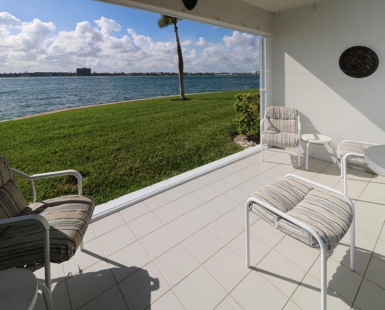 Home for sale in SUGAR SANDS CONDO Singer Island Florida