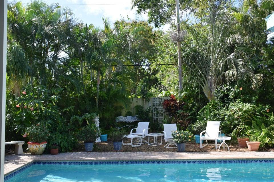 Photo of  Boca Raton, FL 33432 MLS RX-10396483