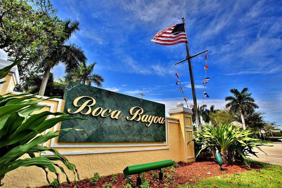 6 Royal Palm Way 302  Boca Raton FL 33432