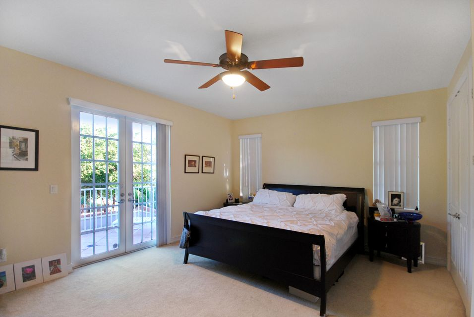 516 Flamingo Drive West Palm Beach, FL 33401 photo 47