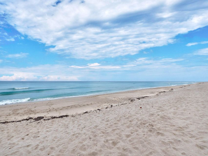 South Ocean Palm Beach Year Appliances