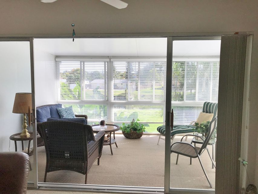 2500 Black Olive Boulevard  is listed as MLS Listing RX-10405826