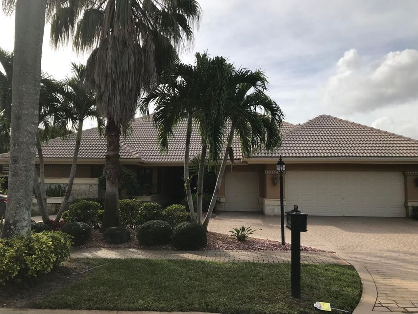Photo of  Boca Raton, FL 33496 MLS RX-10405593