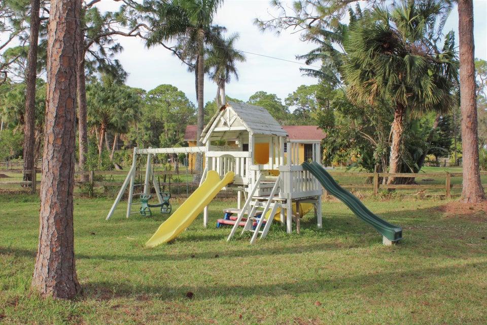 13091 49th Street Royal Palm Beach, FL 33411 photo 17