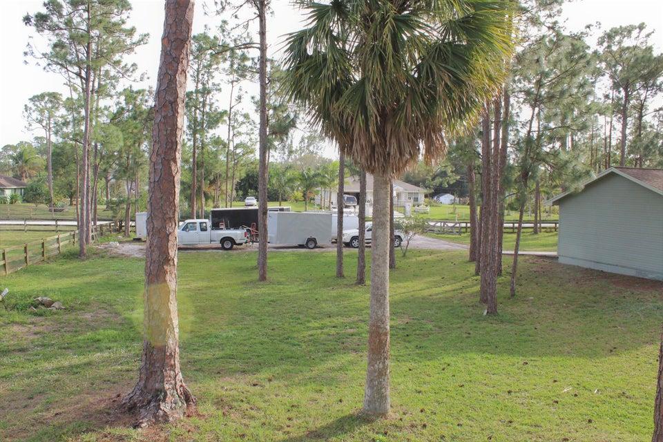13091 49th Street Royal Palm Beach, FL 33411 photo 21
