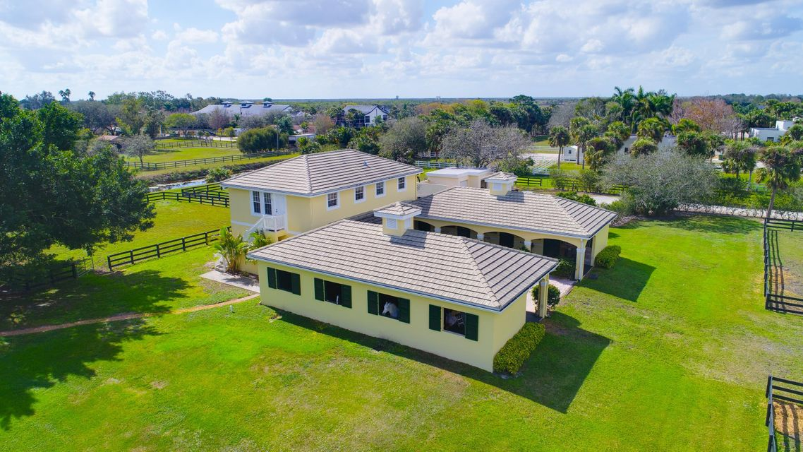15570 Imperial Point Lane, Wellington, Florida 33414, 7 Bedrooms Bedrooms, ,7.1 BathroomsBathrooms,Single Family,For Sale,Palm Beach Point,Imperial Point,RX-10405767
