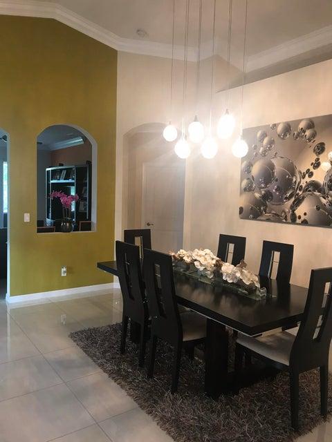 4981 Manchia Drive Lake Worth, FL 33463 photo 11