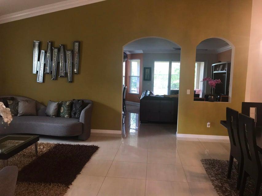 4981 Manchia Drive Lake Worth, FL 33463 photo 12